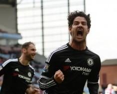 Corinthians expect Pato to stay at Chelsea