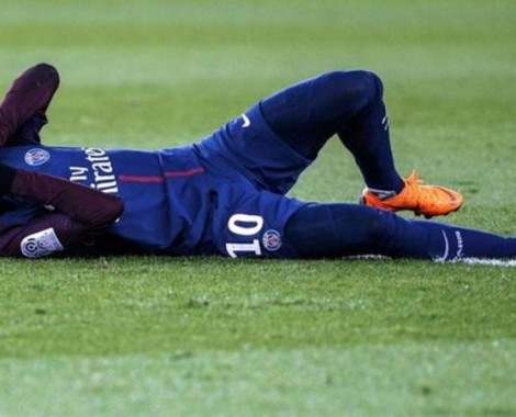 Neymar to have surgery