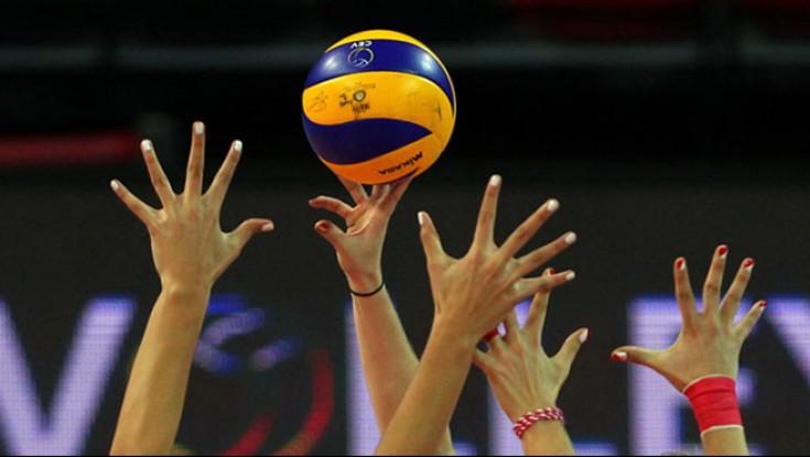 Azərbaycan çempionatının qızıl medalçısı kim oldu?