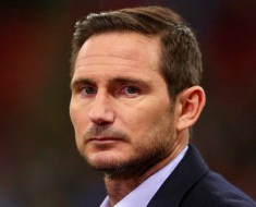 Chelsea legend Frank Lampard to rejoin club