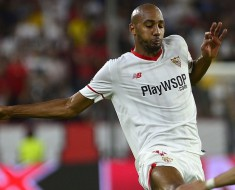 N'Zonzi airs PSG regret after missing out on move